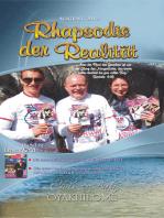 Rhapsody Of Realities August 2012 German Edition