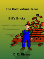 The Bad Fortune Teller
