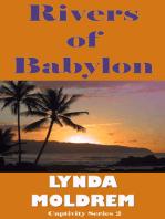 Rivers of Babylon