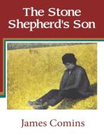 The Stone Shepherd's Son