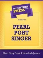 Pearl Port Singer