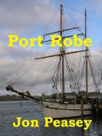 Port Robe