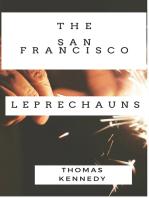 The San Francisco Leprechauns