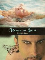 Masque of Satan