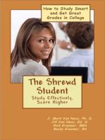 The Shrewd Student