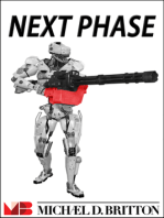 Next Phase