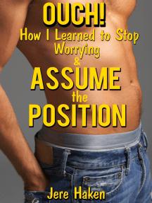 Assume The Position Studios