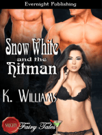 Snow White and the Hitman