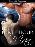 The Three Hour Man