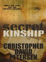 Secret Kinship