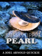 Mississippi Pearl