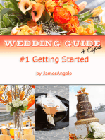 Wedding Guide & Tips