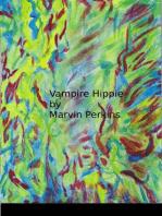 Vampire Hippie
