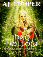 Hag Hollow