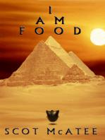 I Am Food