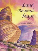 Land Beyond Maps