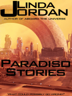 Paradiso Stories