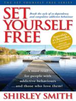 Set Yourself Free