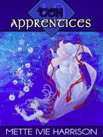 Ten Apprentices