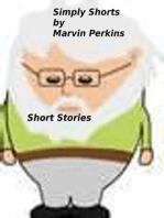 Simply Shorts