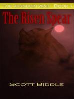 The Risen Spear