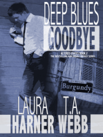 Deep Blues Goodbye