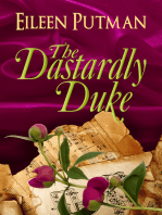 The Dastardly Duke