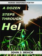 A Dozen Steps Through Hel