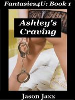 Ashley's Craving