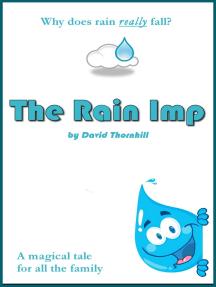The Rain Imp