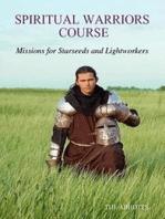 Spiritual Warriors Course