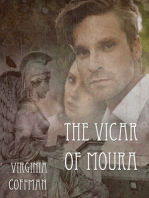 The Vicar of Moura