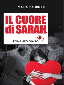Il cuore di Sarah