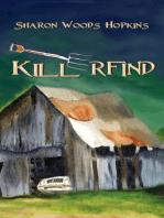 Killerfind