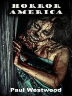Horror America