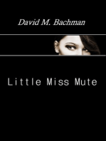 Little Miss Mute