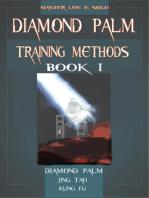 Diamond Palm Training Methods
