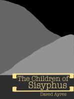 Children of Sisyphus