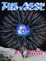 The Aeon Protocol