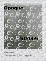 Opaque Window