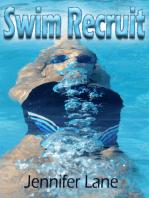Swim Recruit