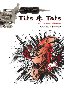 Tits & Tats and other stories