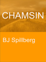 Chamsin