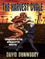 The Harvest Cycle