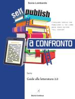 Self-publishing a Confronto