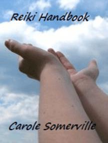 Reiki Handbook