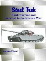 Steel Trek