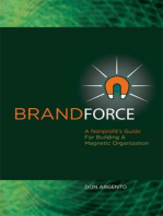 Brand Force