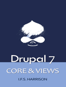 Boxed Set: Drupal 7 Core & Views