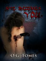 She Becomes You